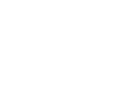 10-years text repeating graphic