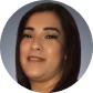 Noemi Romero Headshot